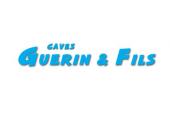 Cave Guérin et Fils
