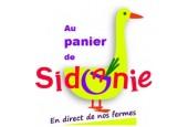 Au Panier De Sidonie