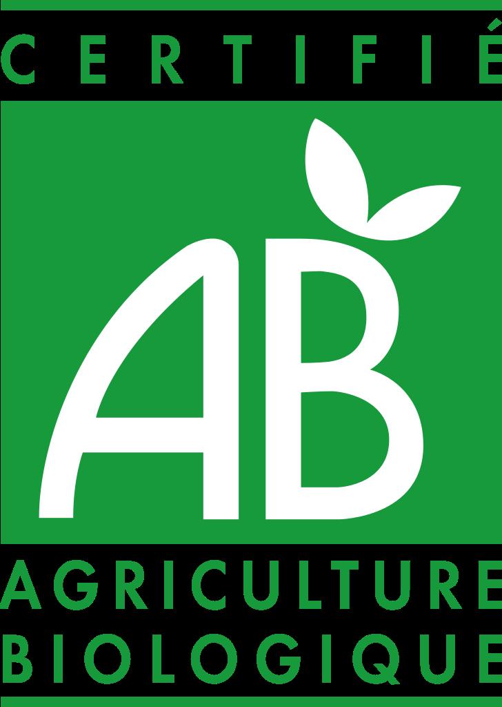Miel français certifié agriculture biologique